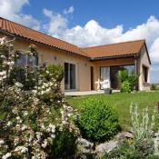Millau, vivenda de luxo 6 assoalhadas, 141 m2