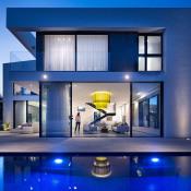 Maison 5 pièces + Terrain Montevrain