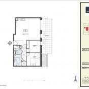 Vente de prestige appartement Sevrier 639000€ - Photo 2