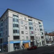 location Appartement 4 pièces Bron
