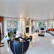 Wissous, Maison d'architecte 9 pièces, 220 m2