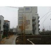 Brétigny sur Orge, Appartement 3 pièces, 63,72 m2