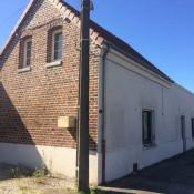 Location maison / villa Ecoust St Mein