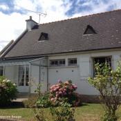 vente Maison / Villa 2 pièces Saint Lormel