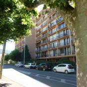 vente Appartement 5 pièces St Chamond