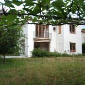 Le Vésinet, Villa 6 pièces, 154 m2