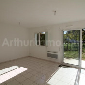 Sale apartment Hennebont 106 500€ - Picture 1