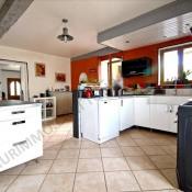 Vente maison / villa Chambery 236000€ - Photo 5