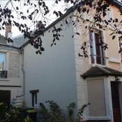 Vente maison / villa Thiverval Grignon