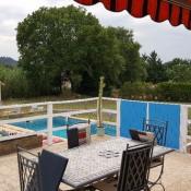 Bollène, Villa 4 pièces, 103 m2