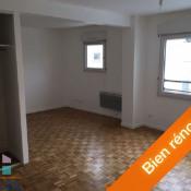 Paris 15ème, Appartement 2 pièces, 48,91 m2