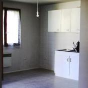 location Appartement 2 pièces St Jorioz
