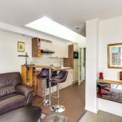 Colombes, Apartamento 2 assoalhadas, 55 m2