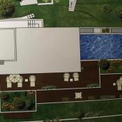 vente Maison / Villa 8 pièces Villefranche-sur-Mer