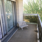 Vente appartement Pierrefitte sur seine 134 990€ - Photo 5
