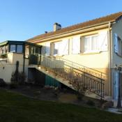 vente Maison / Villa 4 pièces Bayeux