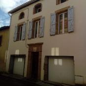 Gaillac, Stadthaus 8 Zimmer, 480 m2