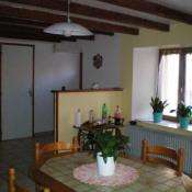 location Maison / Villa 5 pièces St Maurice en Gourgeois