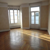 vente Appartement 4 pièces Lyon 7ème