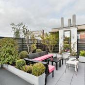 vente de prestige Appartement 7 pièces Neuilly-sur-Seine