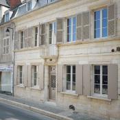 Bourges, квартирa 2 комнаты, 44 m2