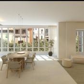 Palma de Majorque, Appartement 7 pièces, 230 m2