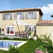 Maison 6 pièces + Terrain Les Granges-Gontardes