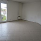 location Appartement 1 pièce Deuil-la-Barre