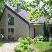 vente Maison / Villa 10 pièces Evrecy