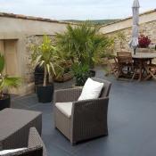 vente Maison / Villa 4 pièces Villeveyrac
