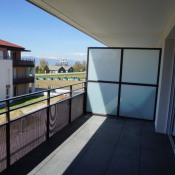 Rental apartment Beaumont