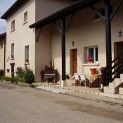vente Maison / Villa 17 pièces Villars les Dombes