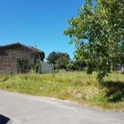 Terrain 229 m² Saint-Didier-sous-Riverie (69440)