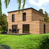 Maison 6 pièces + Terrain Guerche de Bretagne