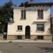 Thuir, Villa 6 rooms, 142.77 m2