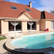 Lons, Maison / Villa 7 pièces, 170 m2