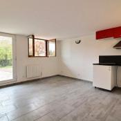 Orsay, Apartamento 3 assoalhadas, 66 m2