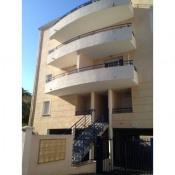 Nîmes, Appartement 2 pièces, 55,02 m2