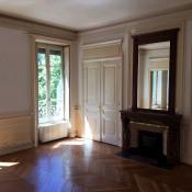 Lyon 3ème, 5 rooms, 132.11 m2