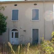 vente Maison / Villa 3 pièces Rion-des-Landes