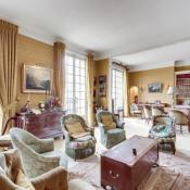 Paris 6ème, квартирa 6 комнаты, 164,35 m2