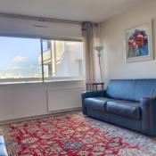 Paris 3ème, Wohnung 2 Zimmer, 25 m2