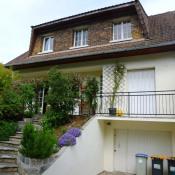 vente Maison / Villa 7 pièces Choisy-le-Roi