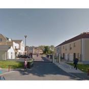 location Maison / Villa 4 pièces Tournan en Brie