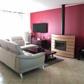vente Maison / Villa 8 pièces Ormoy