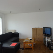 Vente appartement St brieuc 59 200€ - Photo 1