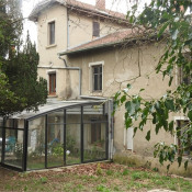 Corbas, Maison de maître 10 pièces, 313 m2