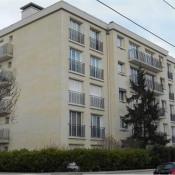 produit d'investissement Appartement 3 pièces St Maur des Fosses (la Varenne St Hilaire)