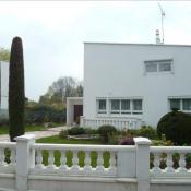 Savigny sur Orge, Pavillon 4 pièces, 86,88 m2