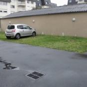 vente Parking Brive la Gaillarde